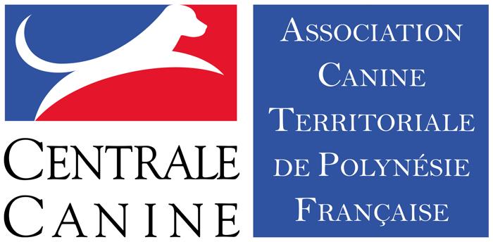 Association Canine Territoriale de Polynésie française